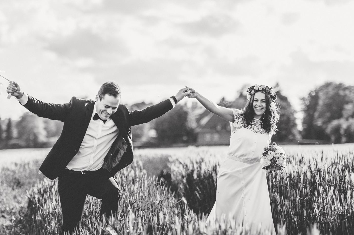 diy-wedding-nothenhof--127