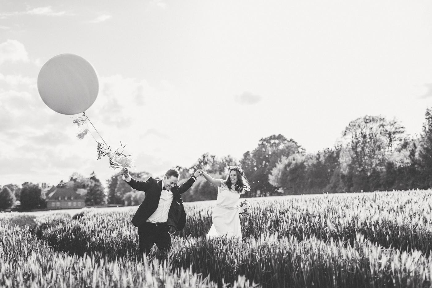diy-wedding-nothenhof--128
