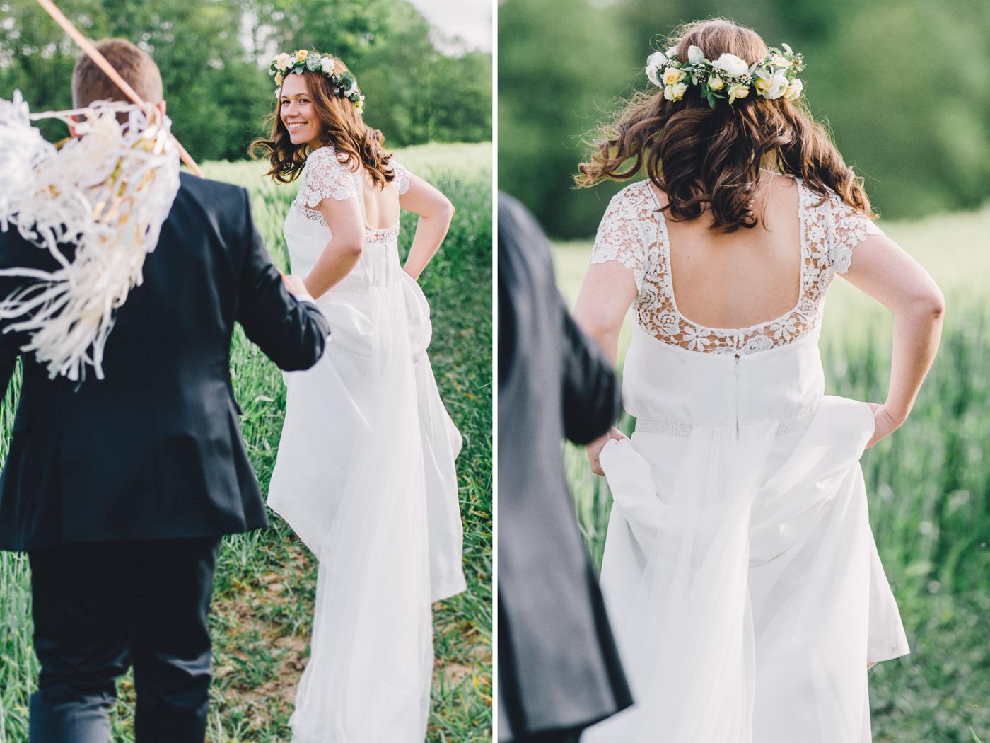 diy-wedding-nothenhof--129