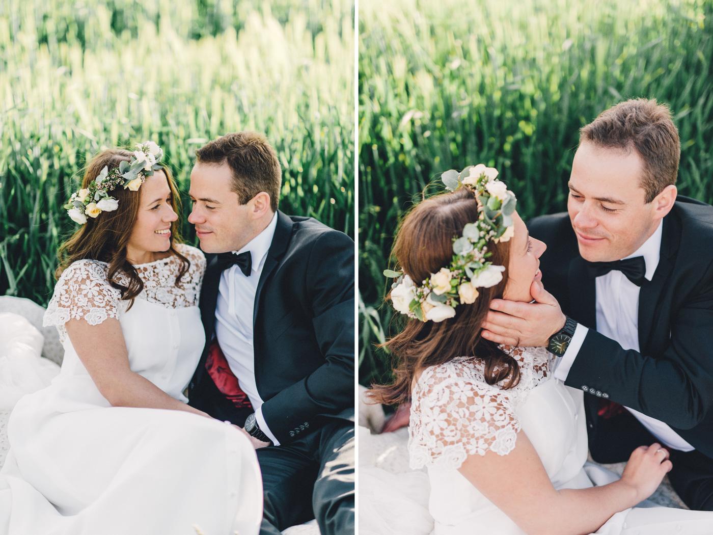 diy-wedding-nothenhof--130