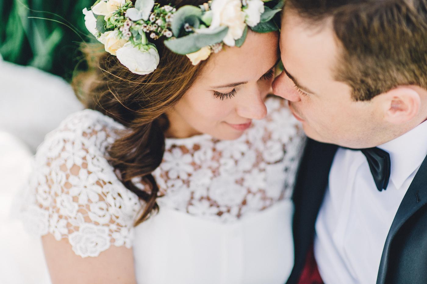 diy-wedding-nothenhof--131