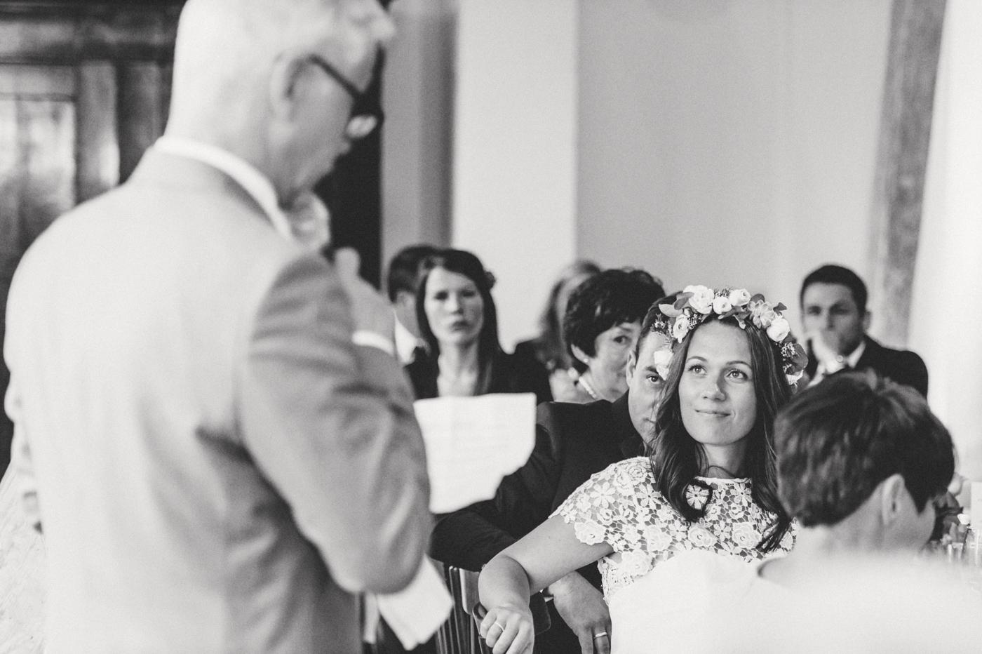 diy-wedding-nothenhof--135