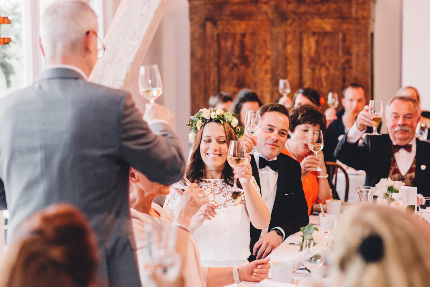 diy-wedding-nothenhof--136
