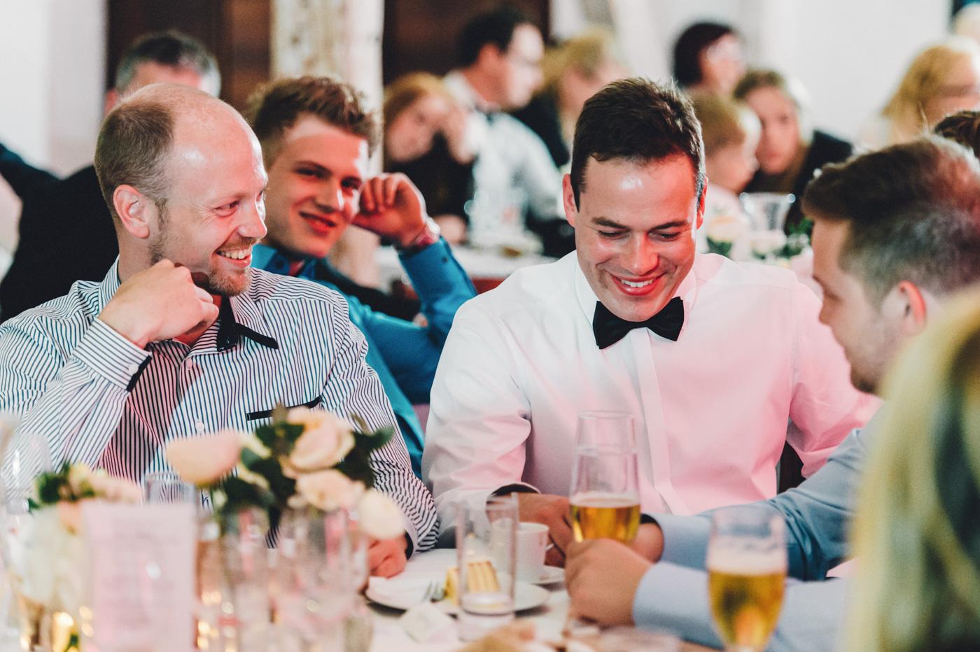 diy-wedding-nothenhof--138