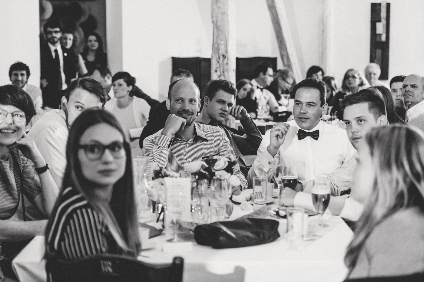 diy-wedding-nothenhof--139