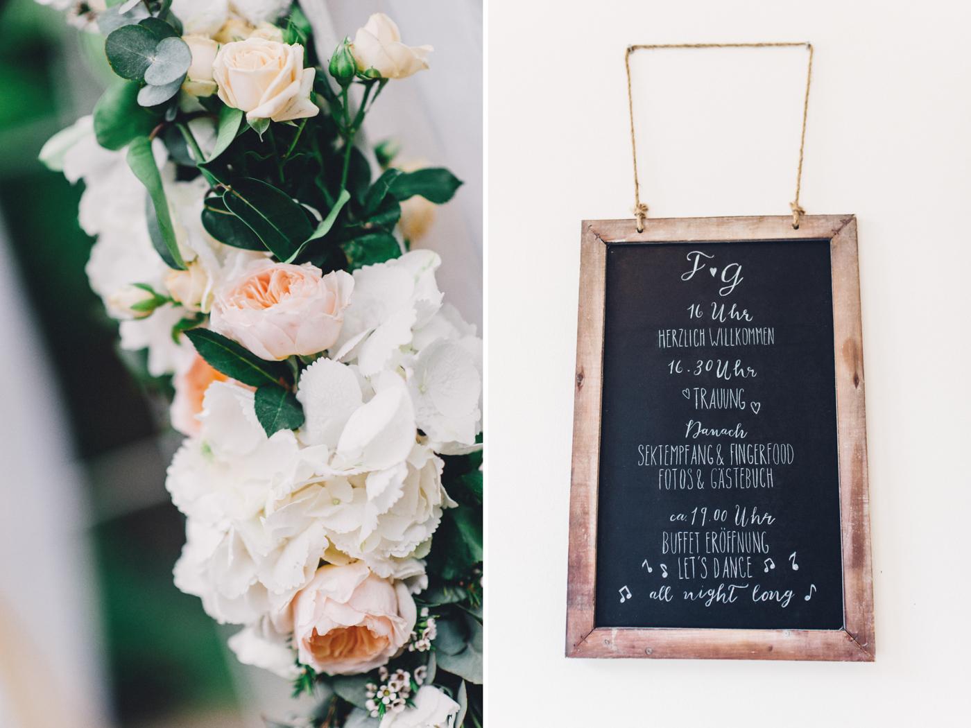 diy-wedding-nothenhof--14