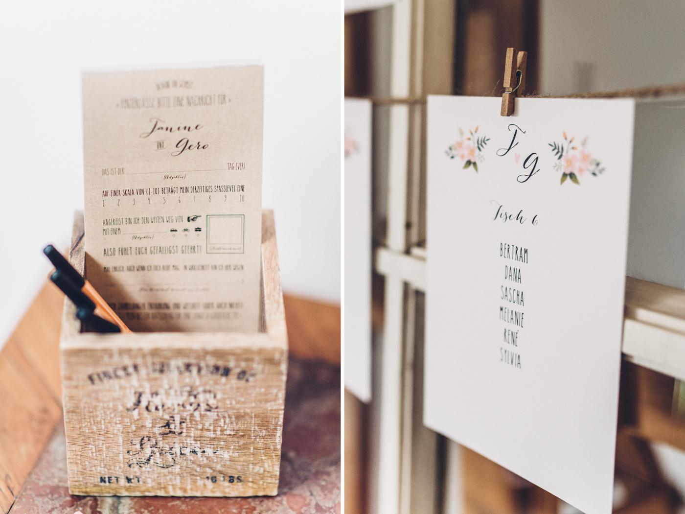 diy-wedding-nothenhof--16