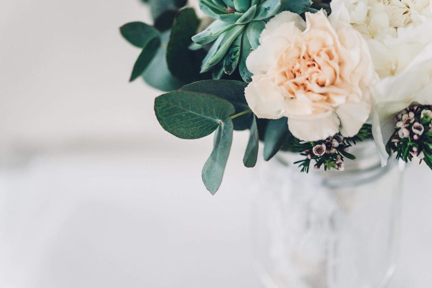 diy-wedding-nothenhof--24