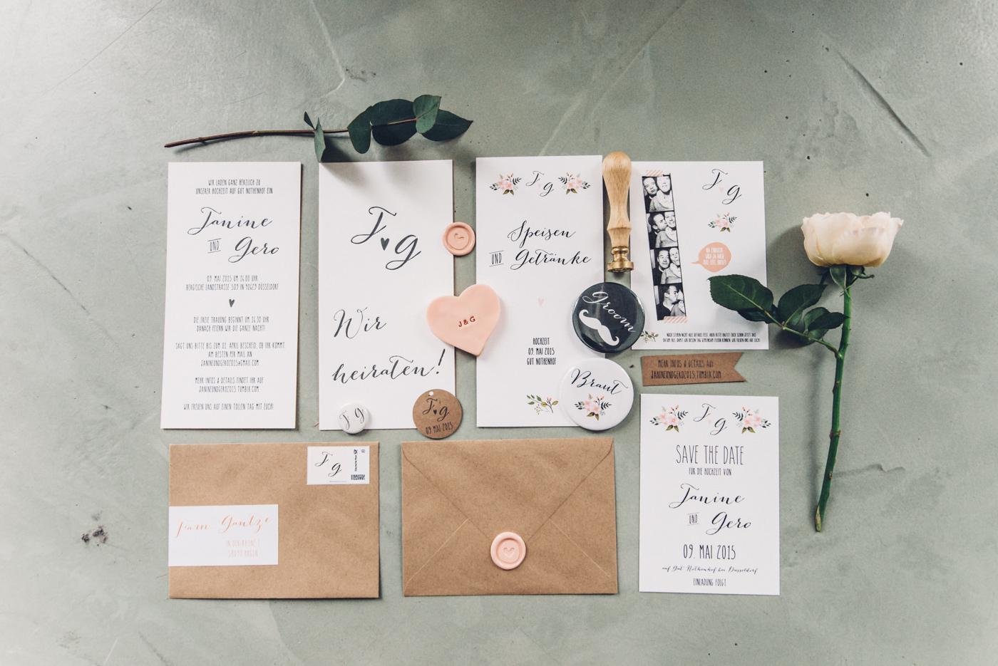 diy-wedding-nothenhof--25
