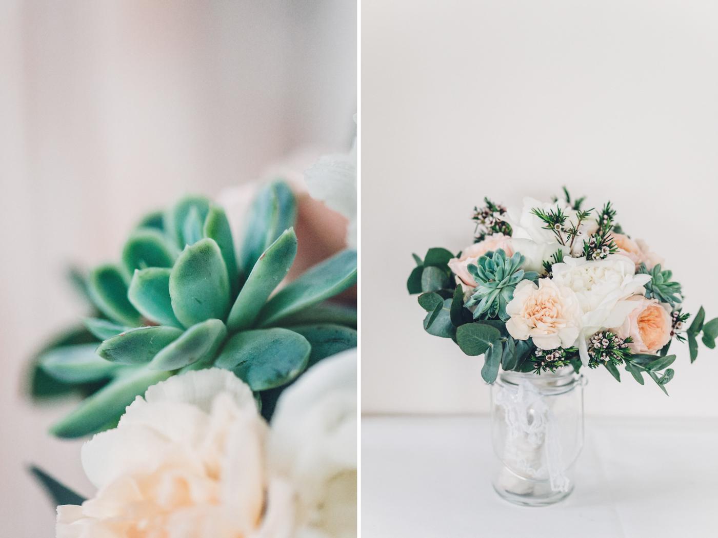 diy-wedding-nothenhof--31