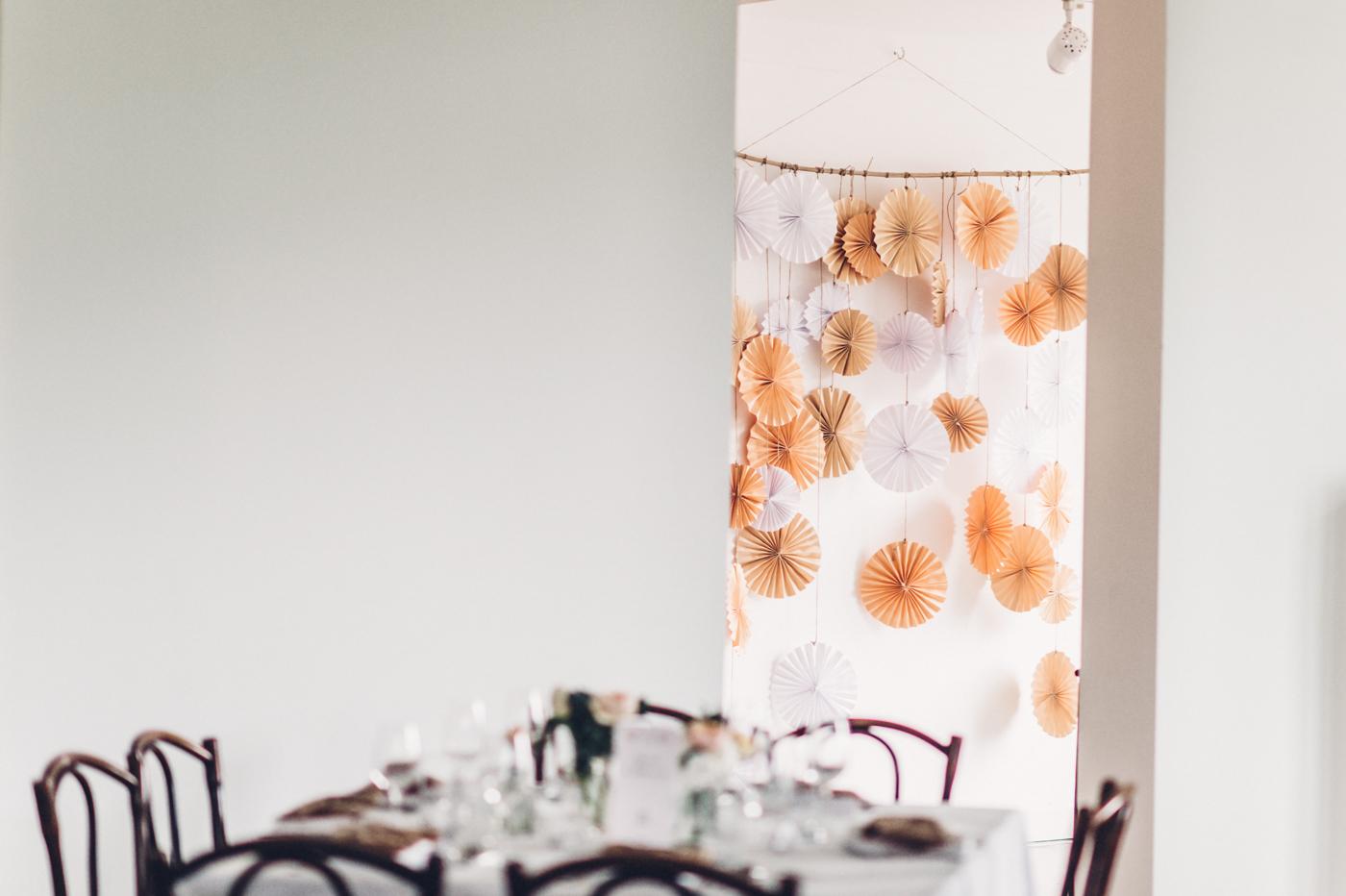 diy-wedding-nothenhof--32