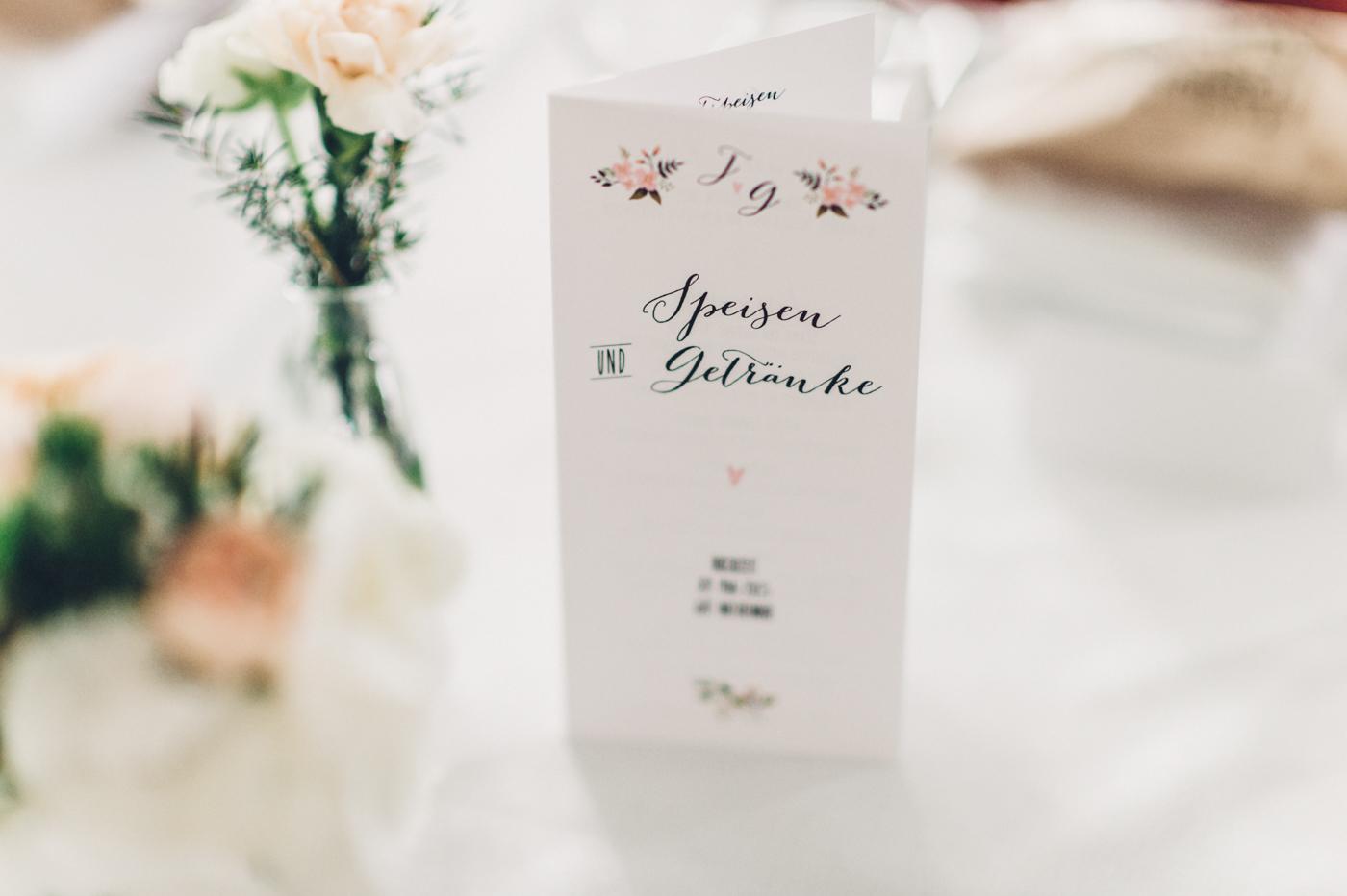 diy-wedding-nothenhof--37