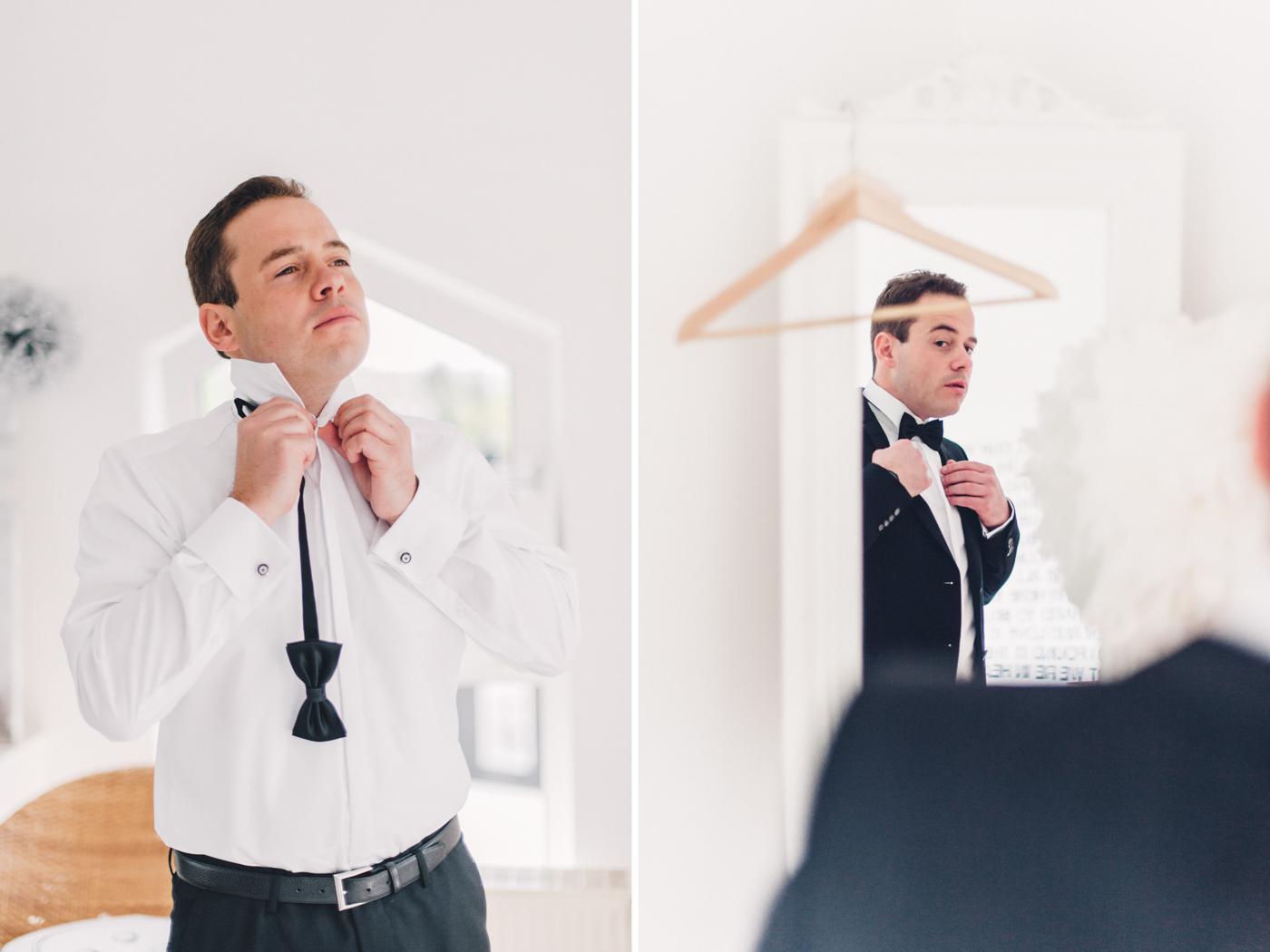 diy-wedding-nothenhof--4
