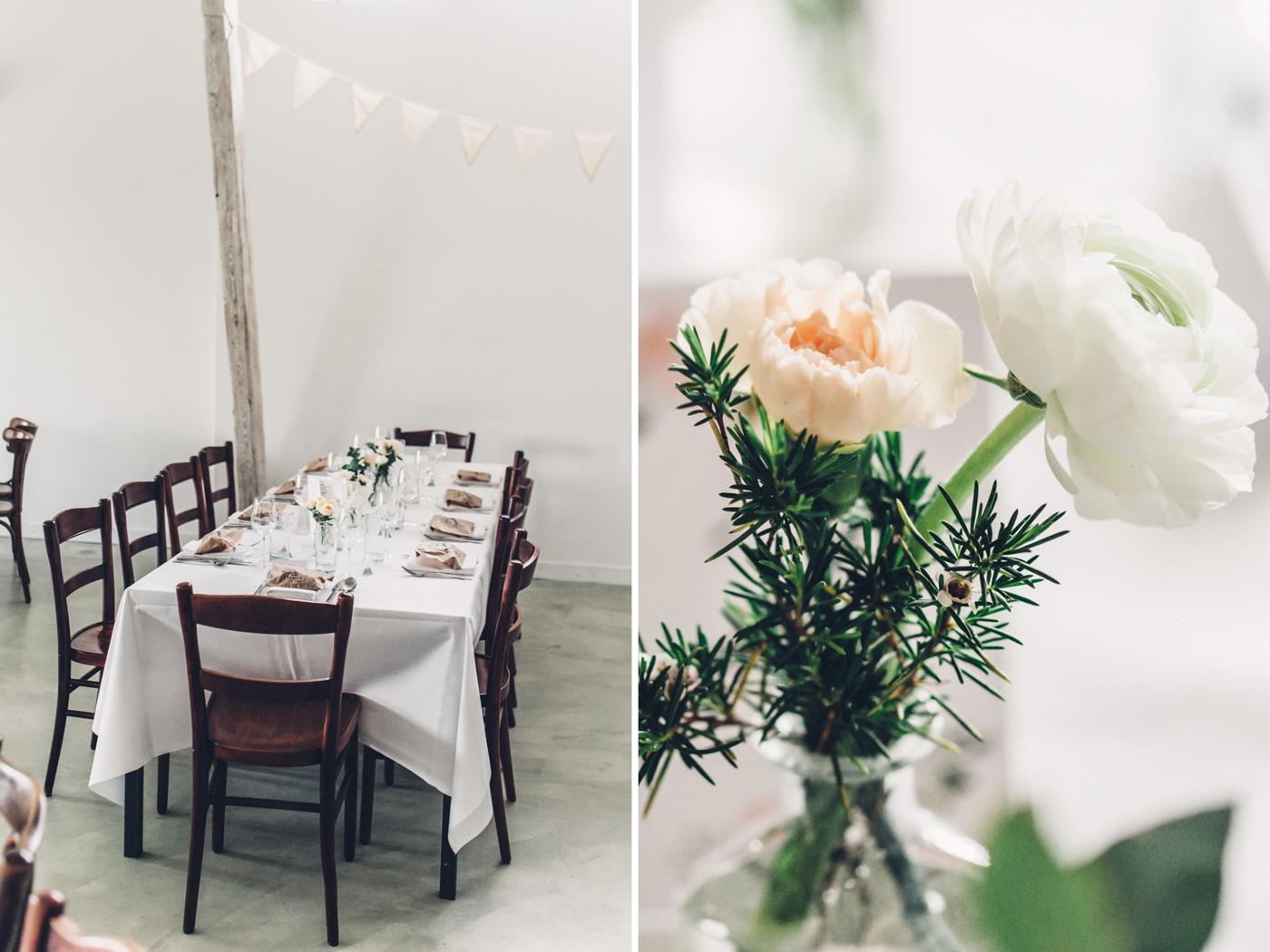 diy-wedding-nothenhof--40