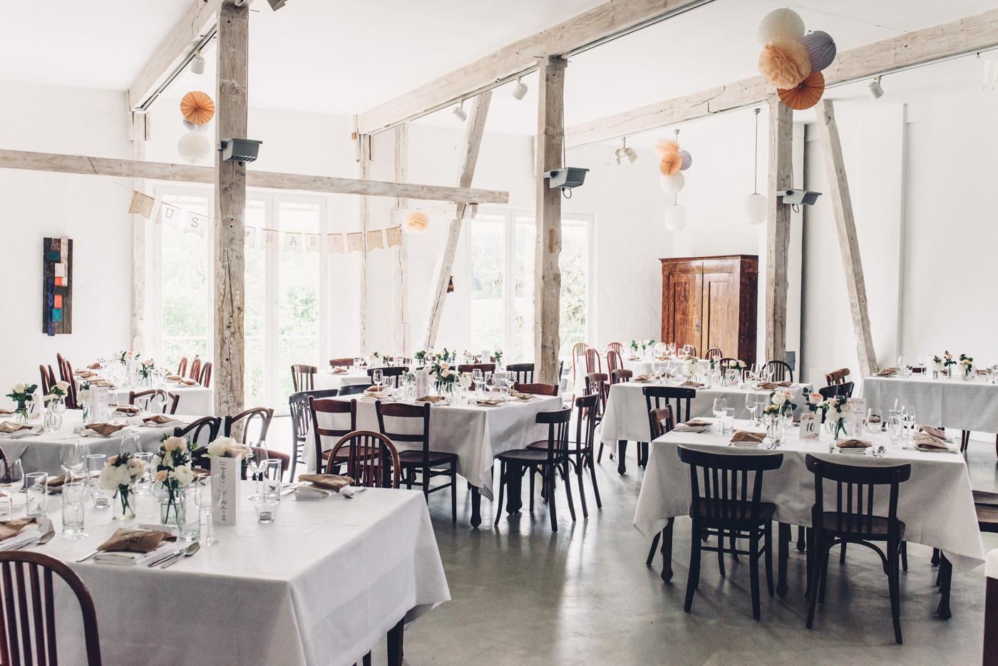 diy-wedding-nothenhof--41