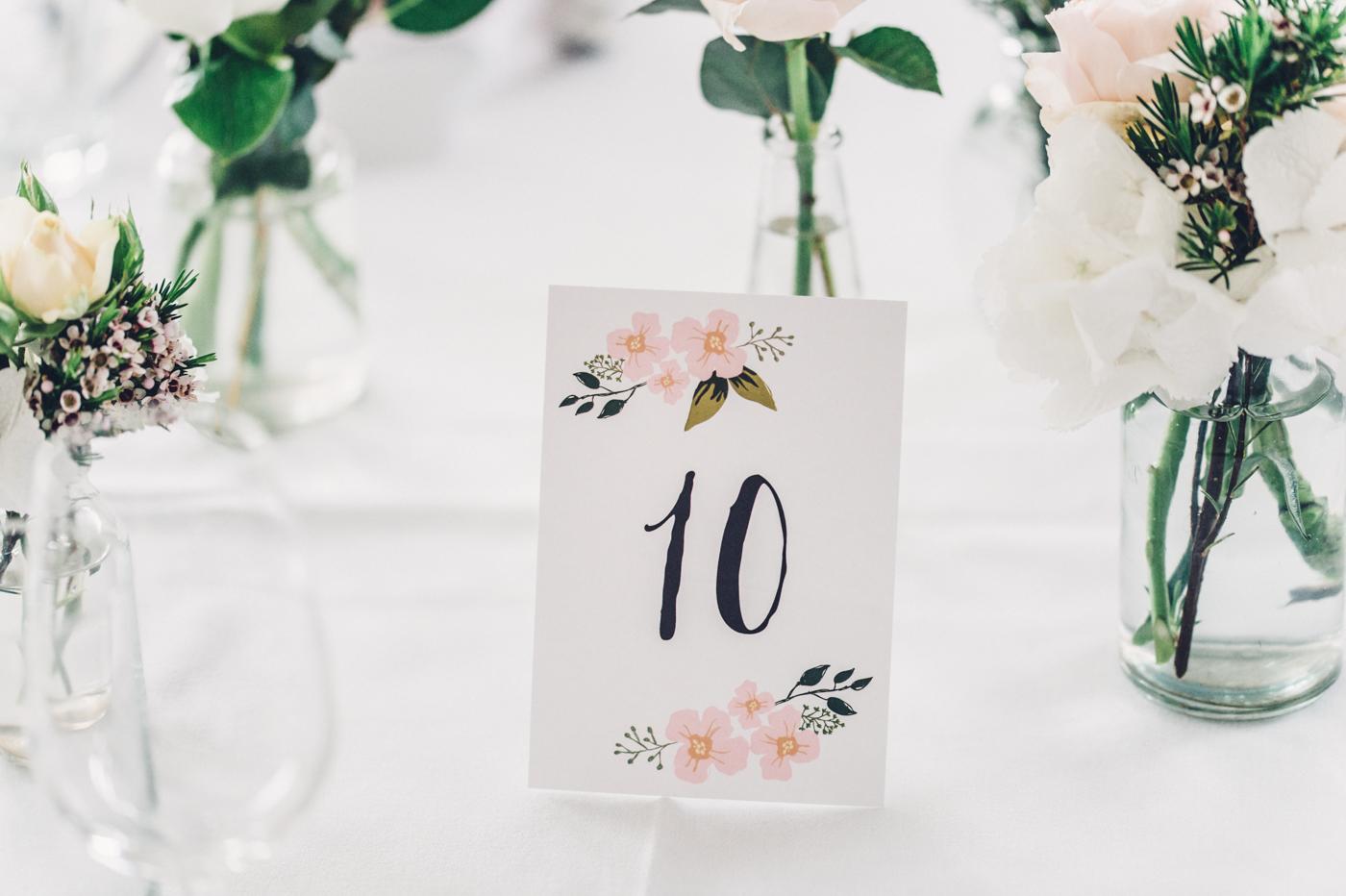 diy-wedding-nothenhof--42
