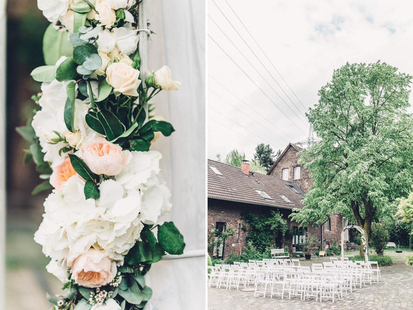 diy-wedding-nothenhof--49