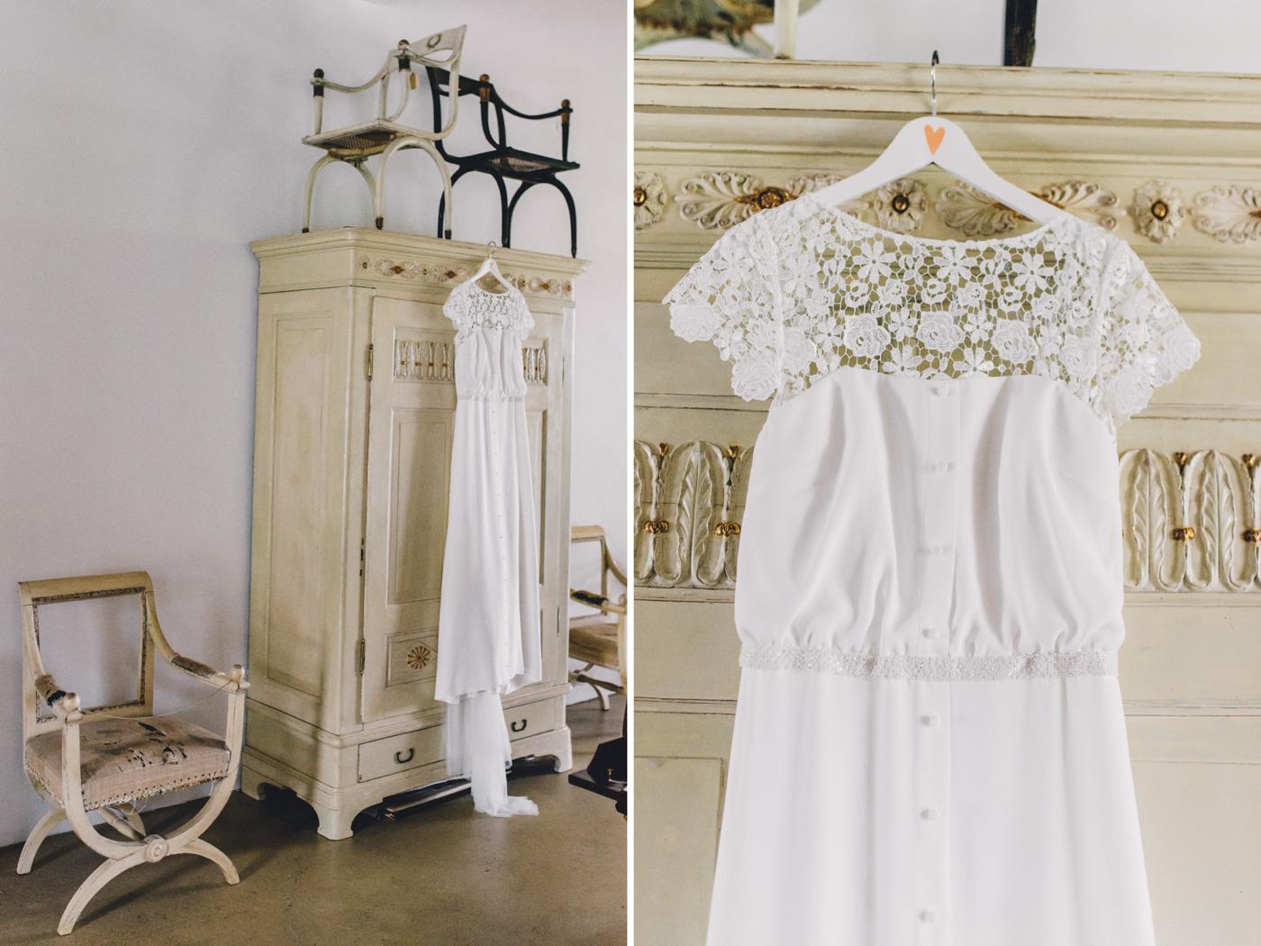 diy-wedding-nothenhof--55