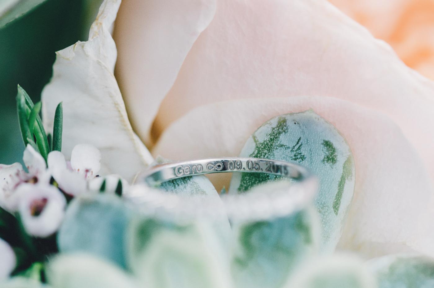 diy-wedding-nothenhof--66