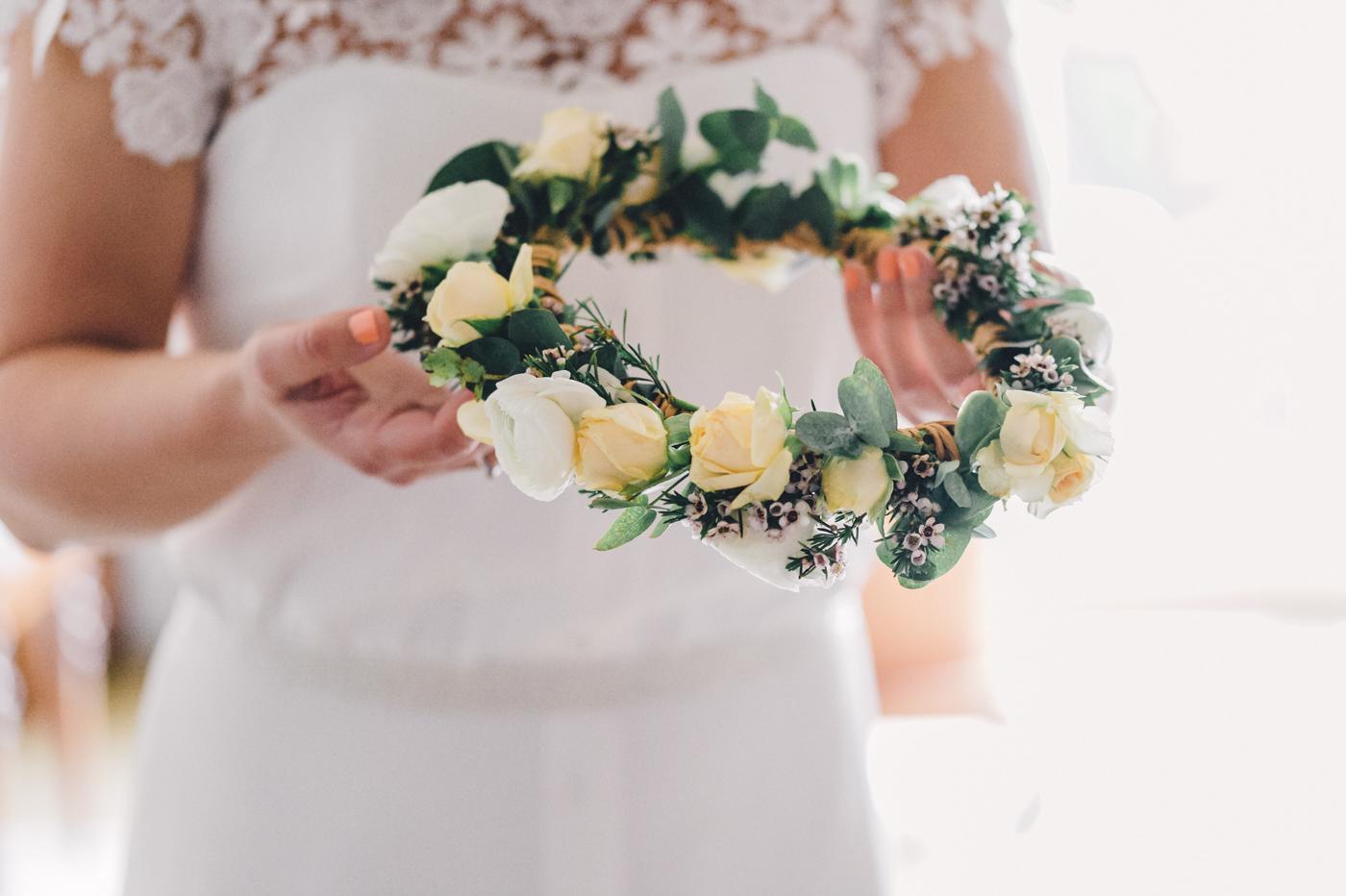 diy-wedding-nothenhof--74