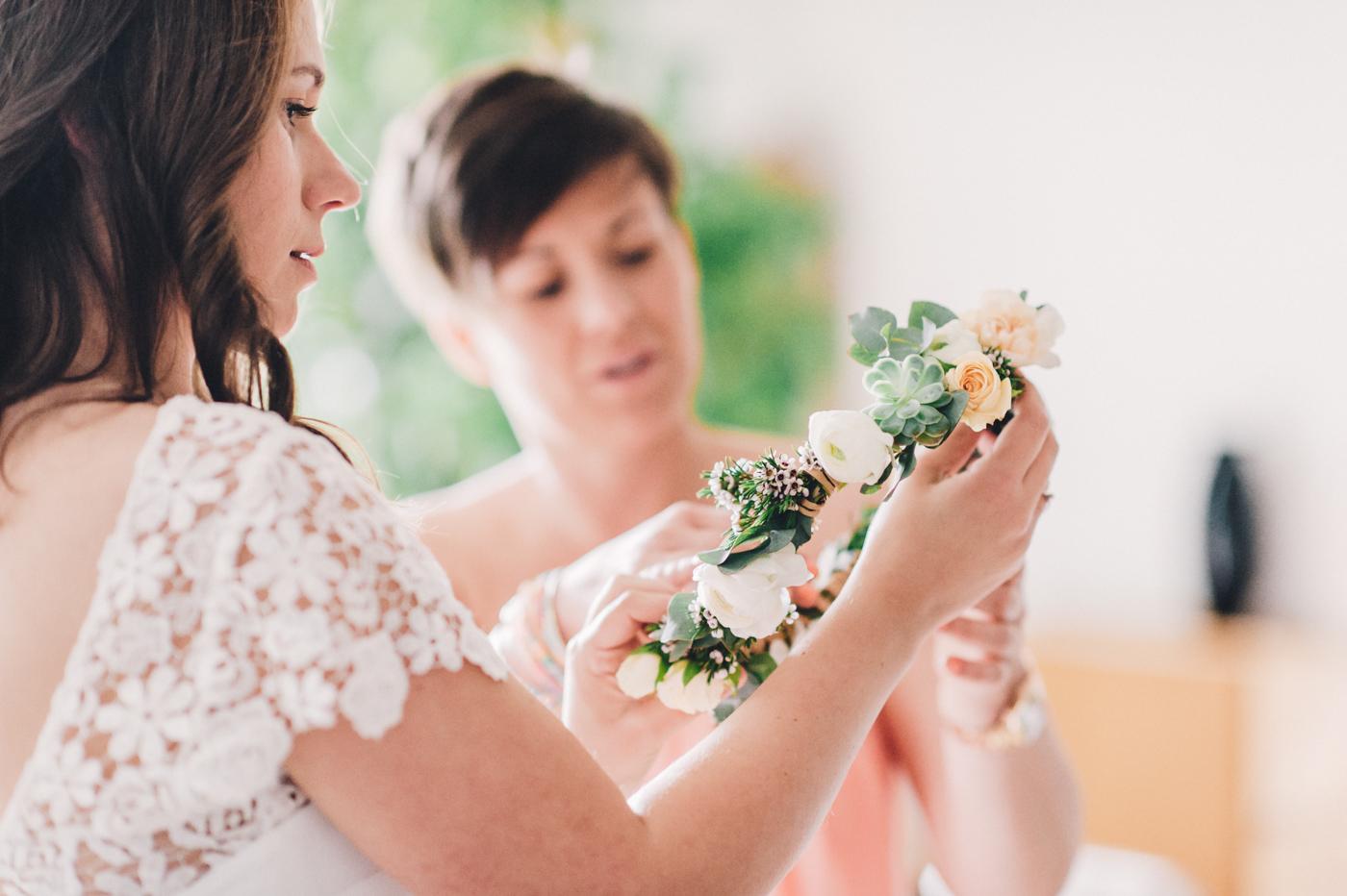 diy-wedding-nothenhof--75