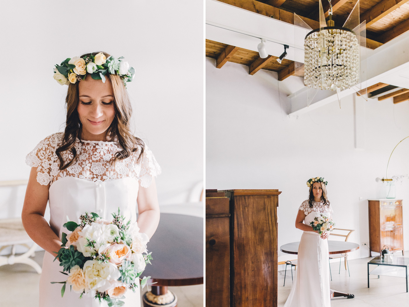 diy-wedding-nothenhof--77