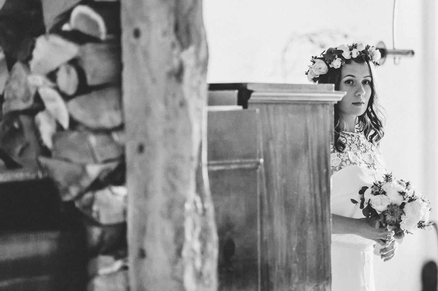 diy-wedding-nothenhof--78