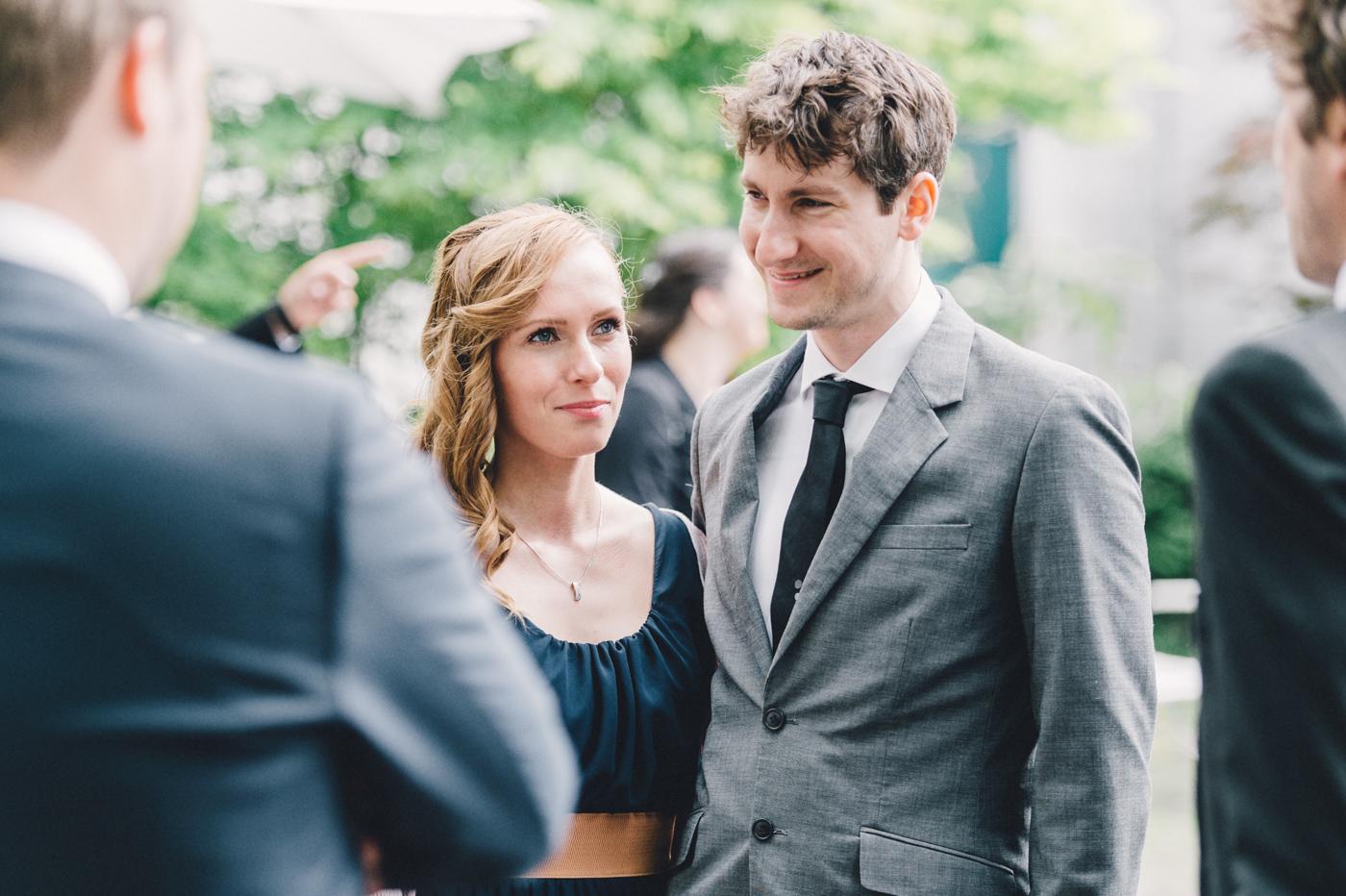 diy-wedding-nothenhof--80