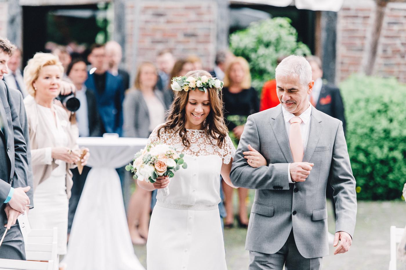 diy-wedding-nothenhof--81