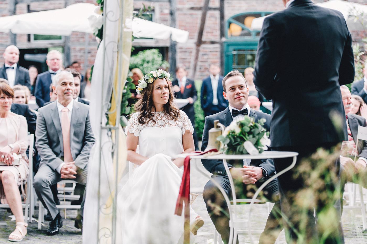 diy-wedding-nothenhof--82