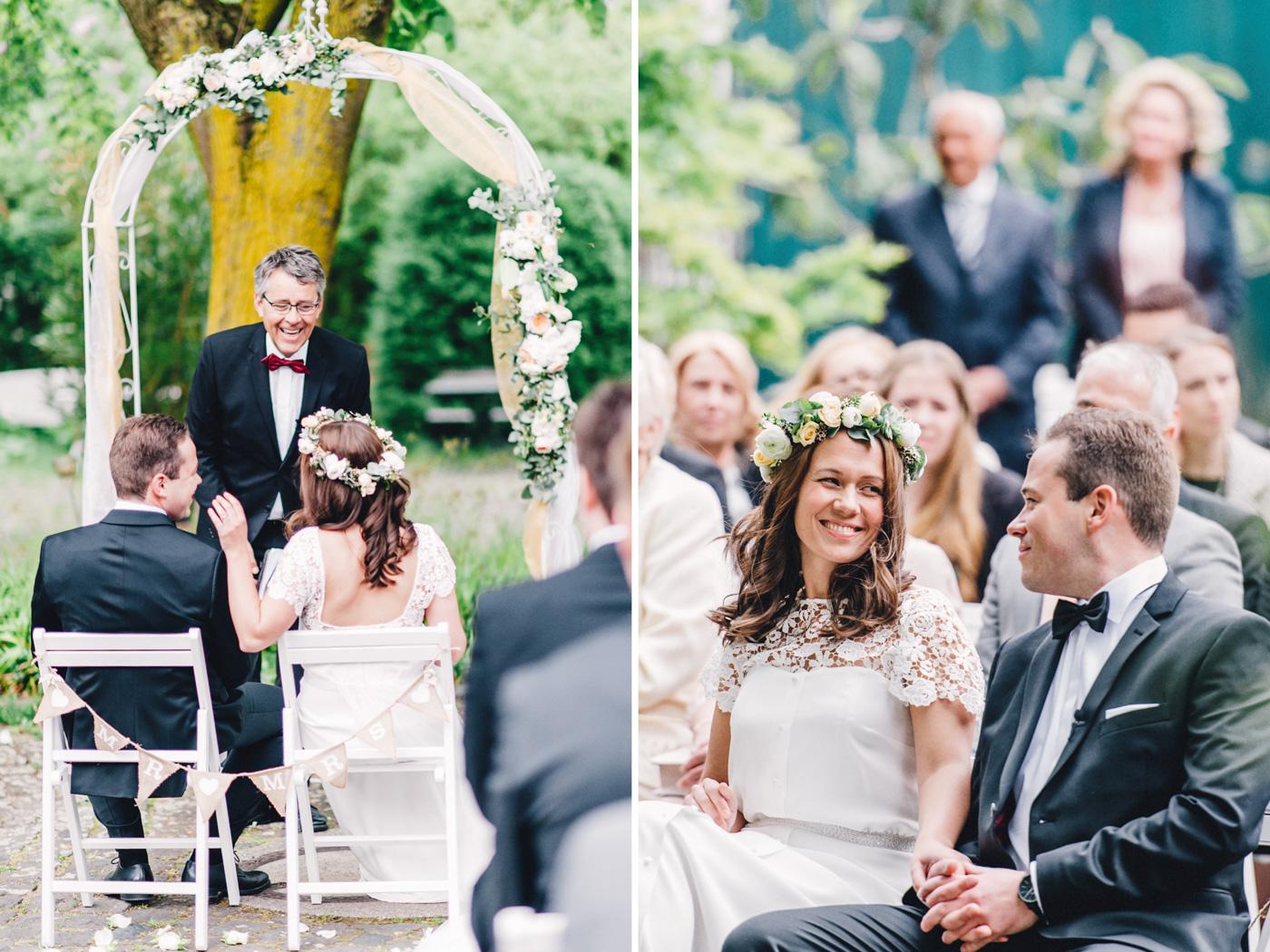 diy-wedding-nothenhof--83