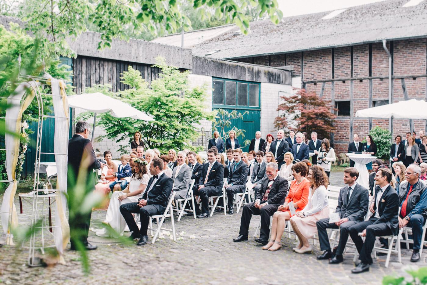 diy-wedding-nothenhof--84