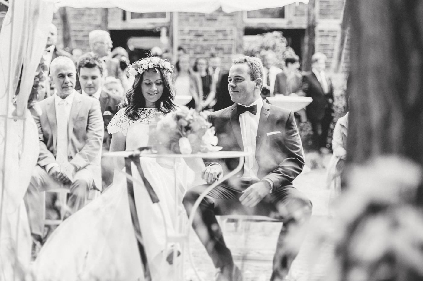 diy-wedding-nothenhof--85