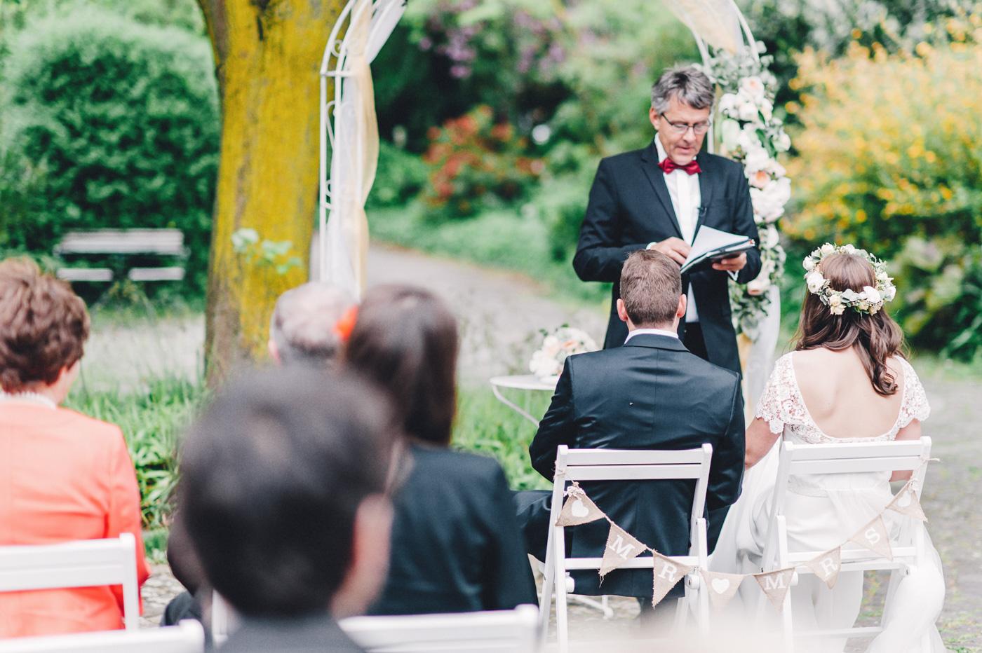 diy-wedding-nothenhof--86