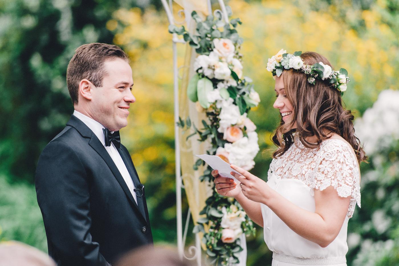 diy-wedding-nothenhof--90