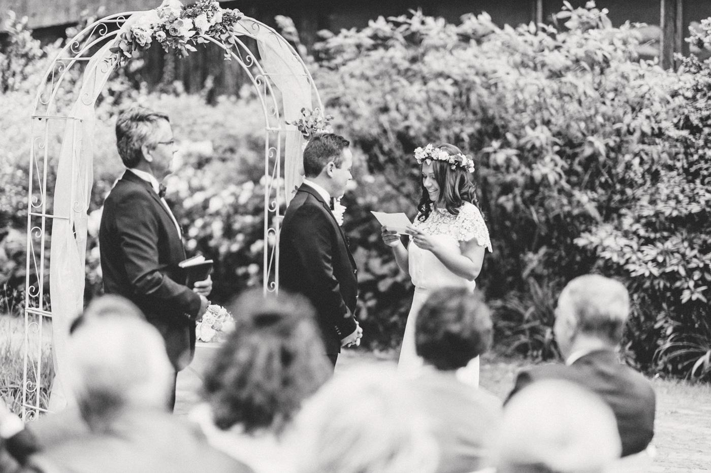 diy-wedding-nothenhof--91