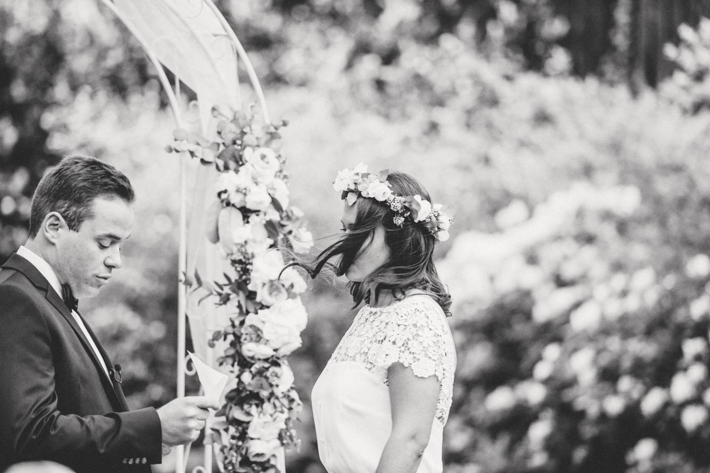 diy-wedding-nothenhof--92