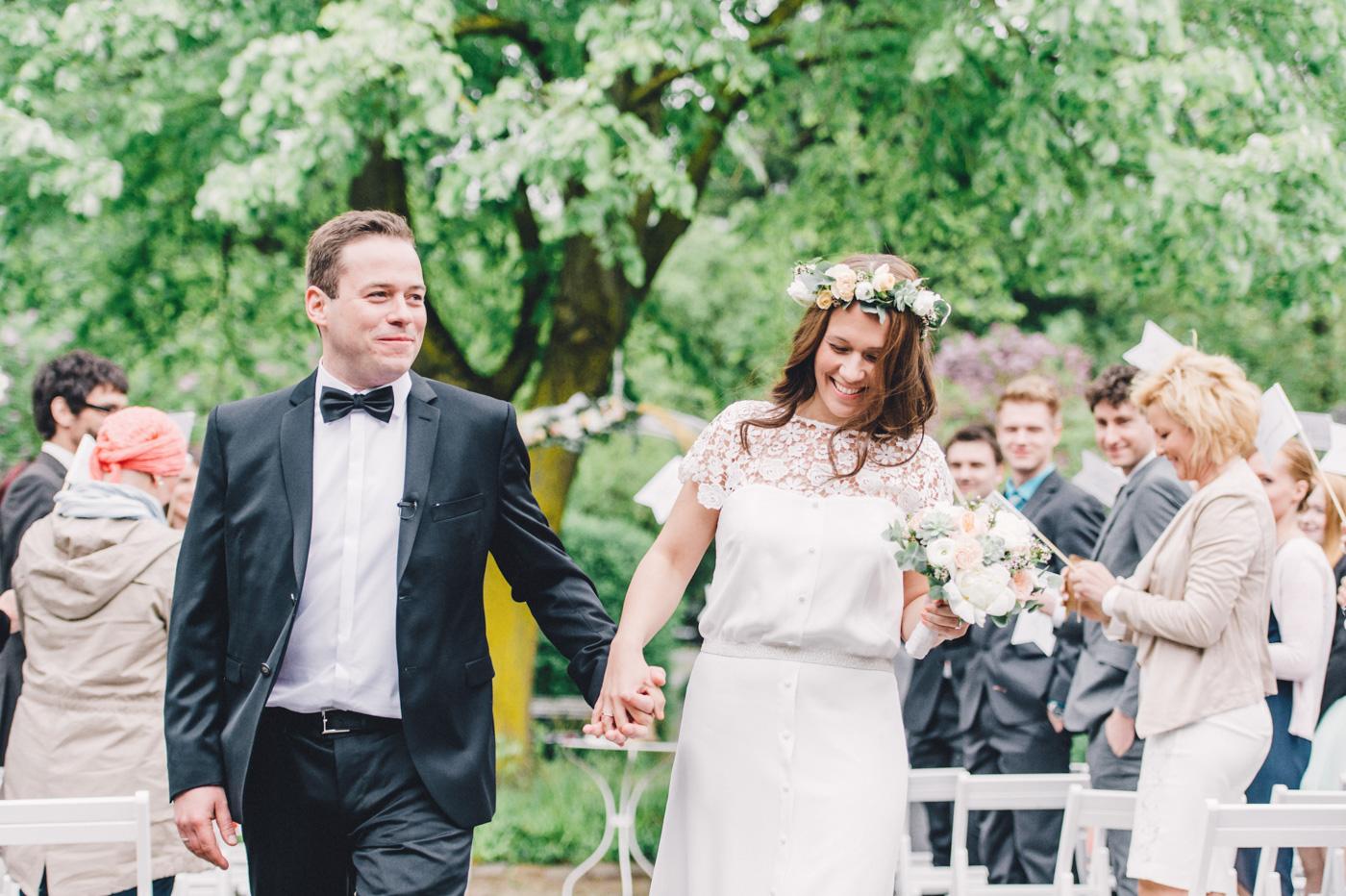 diy-wedding-nothenhof--97