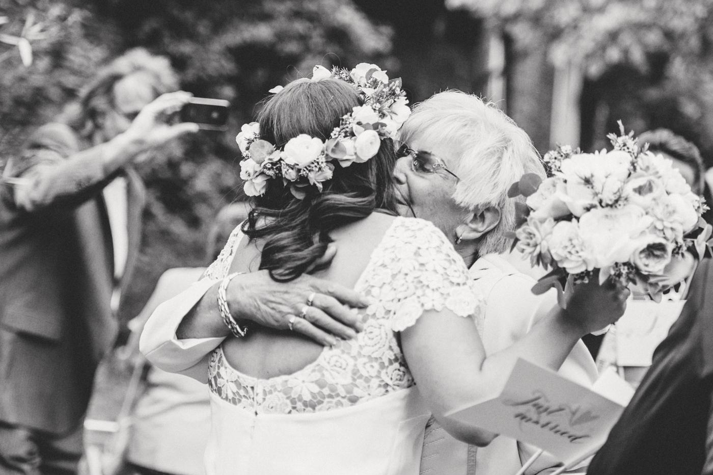 diy-wedding-nothenhof--98