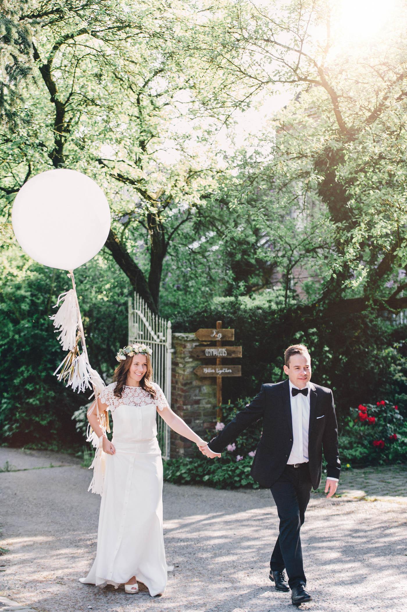 diy-wedding-nothenhof-hoch-3