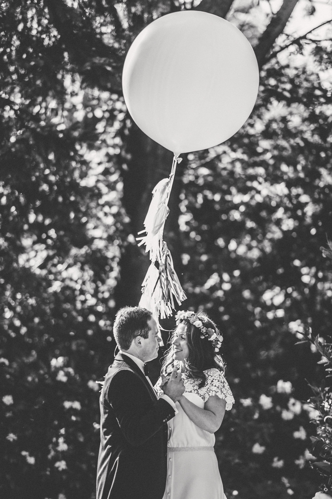 diy-wedding-nothenhof-hoch-4