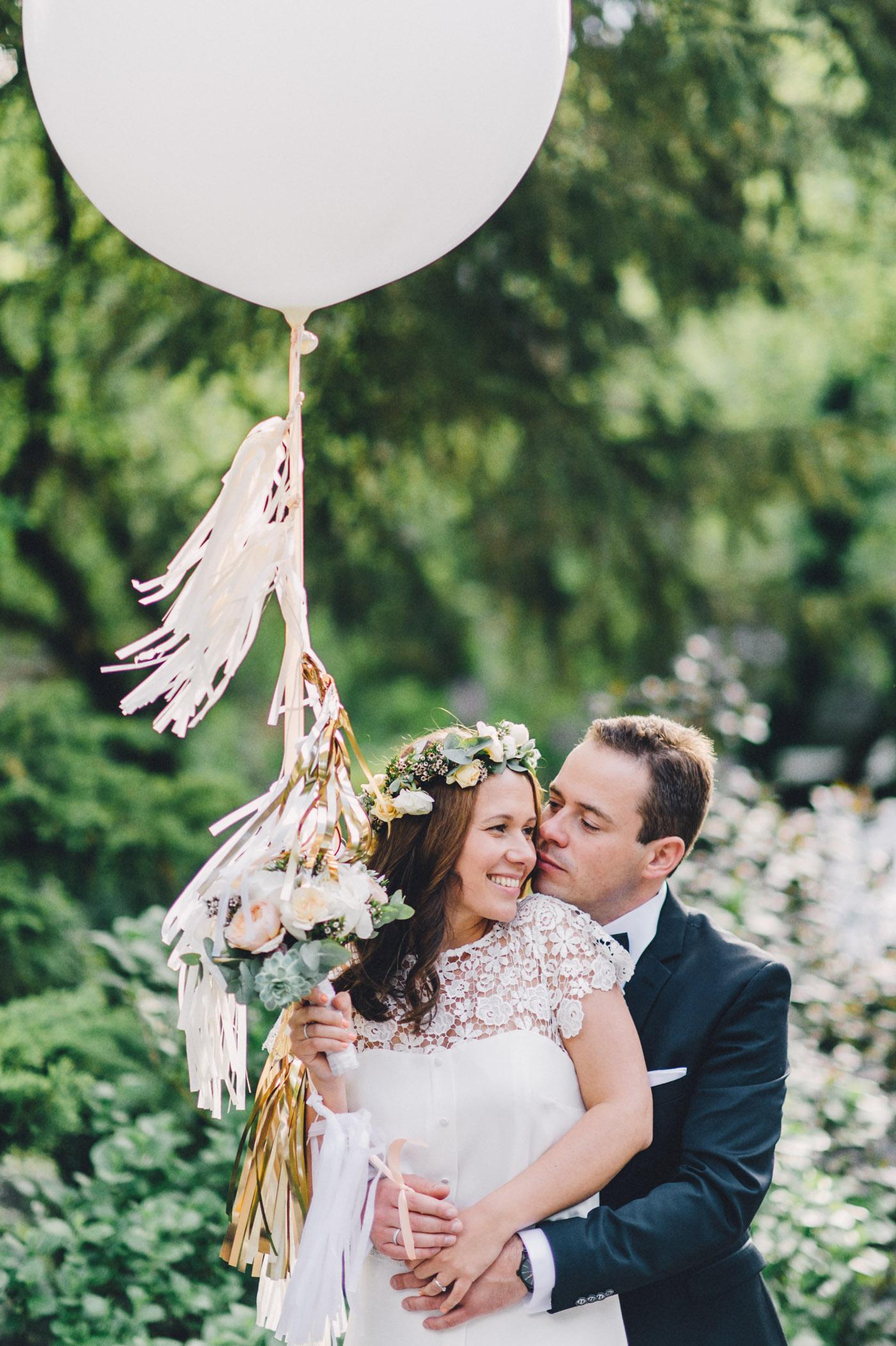 diy-wedding-nothenhof-hoch-5