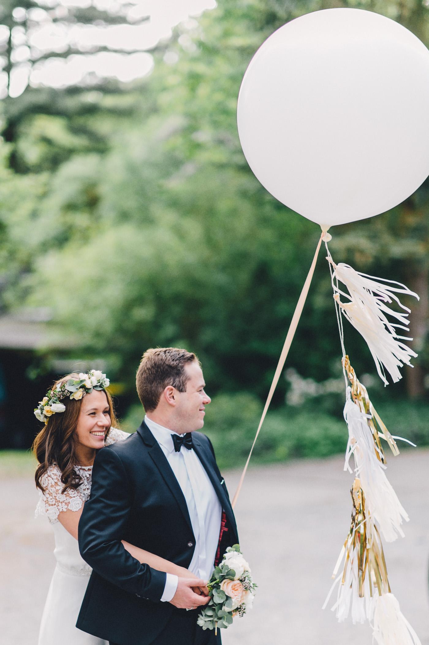 diy-wedding-nothenhof-hoch-6