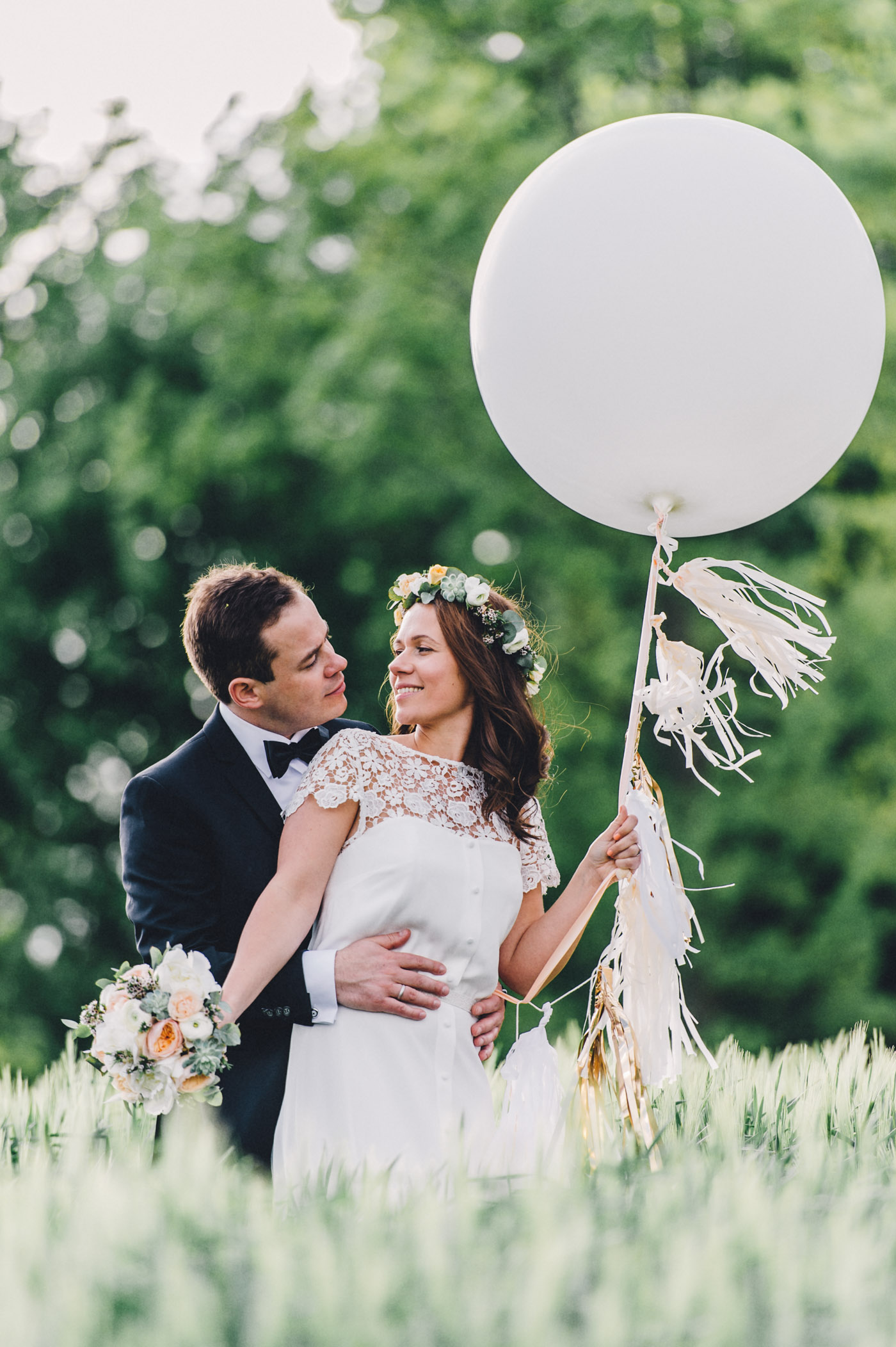 diy-wedding-nothenhof-hoch-7