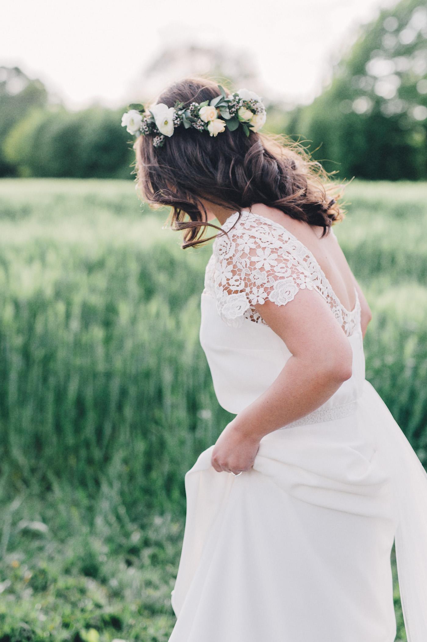 diy-wedding-nothenhof-hoch-8
