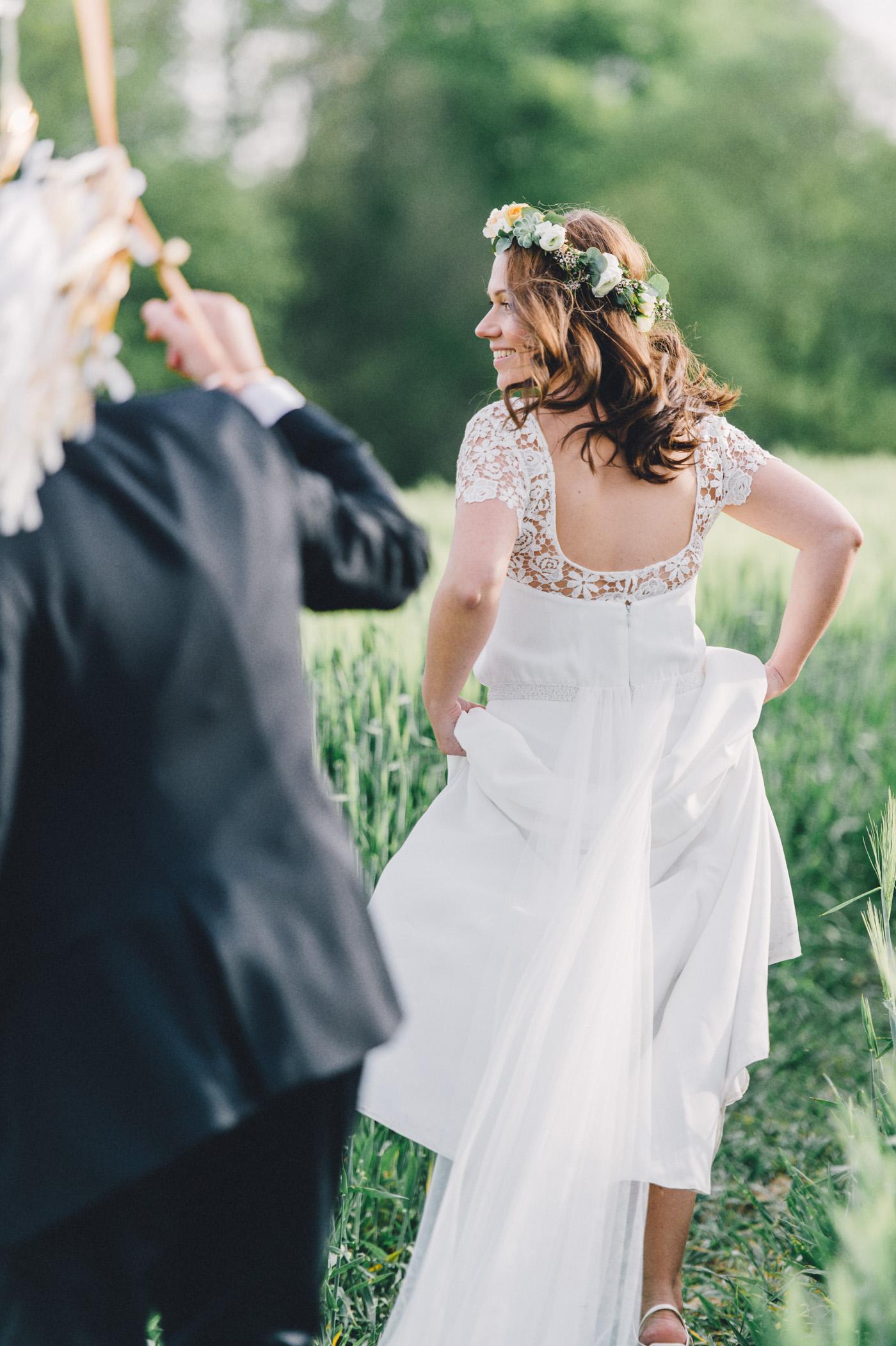diy-wedding-nothenhof-hoch-9