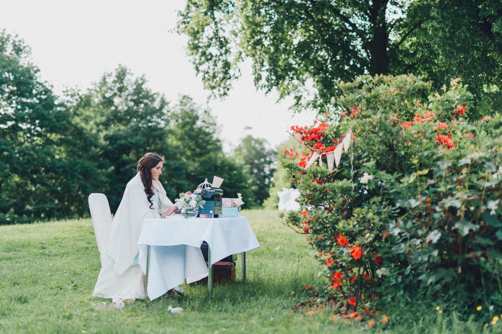pastel-vintage-hertefeld-158