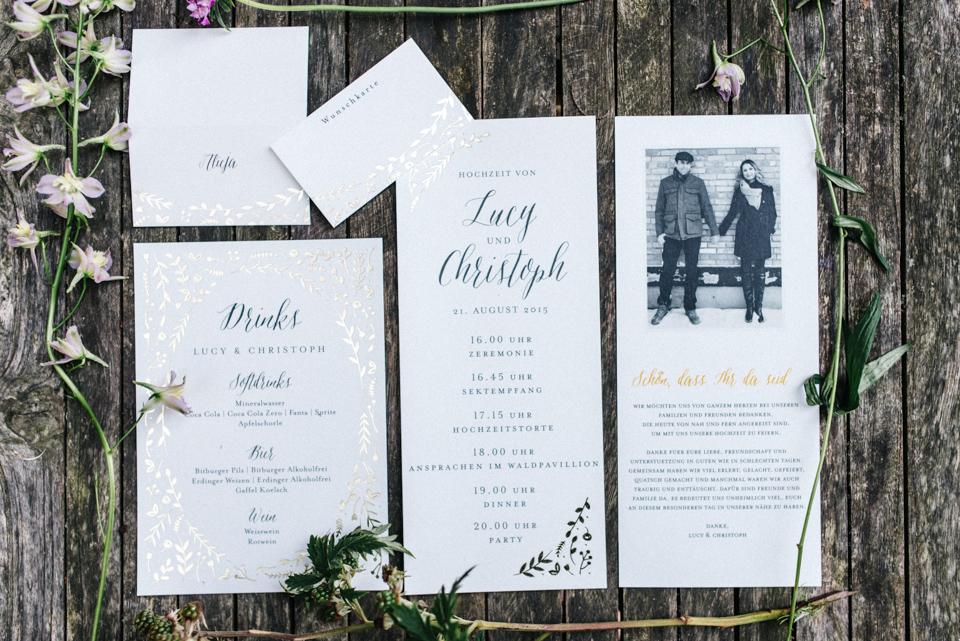 gut-hohenholz-wedding-fotos-10