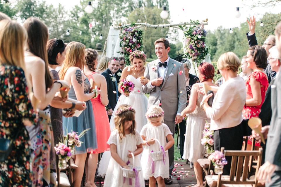 gut-hohenholz-wedding-fotos-100