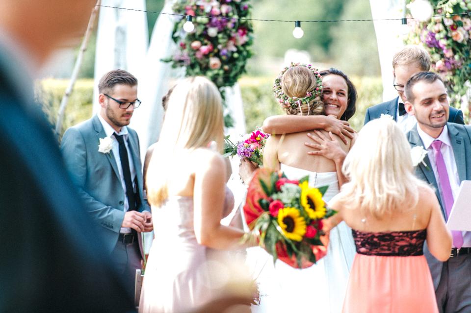 gut-hohenholz-wedding-fotos-106